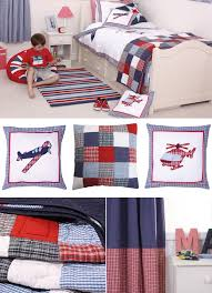 Double Duvet Cover Sets Uk Matching Curtains And Duvet Covers Uk Memsaheb Net