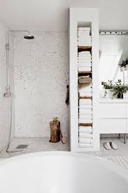bathroom built in storage ideas 24 best bad images on bath bathroom and architecture