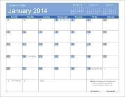 excel calendar template 2015 2015 calendar excel download 16 free