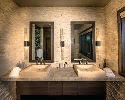 Bathroom Vanity Side Lights Vanities Bathroom Vanity Mirror Side Lights Vanity Side Lights