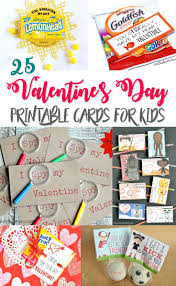 320 best valentine u0027s day ideas images on pinterest valentine
