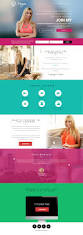 how to design your kitchen online for free images about design ship on pinterest web poster designs and