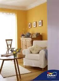 living room paint golden orange carameloffers