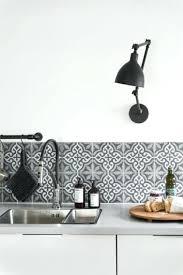 eclairage mural cuisine eclairage mural cuisine applique murale de salon eclairage mural