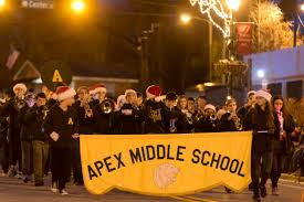 apex middle homepage