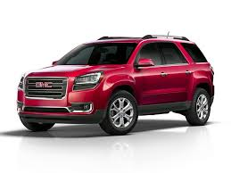 2015 gmc acadia for sale in forest lake mn 1gkkvpkd7fj207754