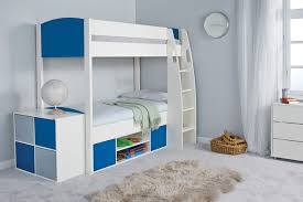 bunk beds bunk bed with drawers and desk twin bunk beds ikea