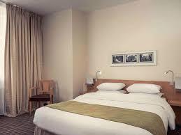 Bilder F S Schlafzimmer Gr Hotel In Courbevoie Hotel Mercure Paris La Defense
