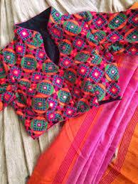 blouse patterns designer blouse patterns best designer blouse patterns for