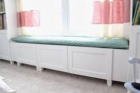 bench cushions ikea treenovation