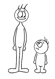 picture height do taller people make more money