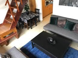 Location Condo à Nevada Pradollano Apartamento Nevada Pradollano Flats For Rent In
