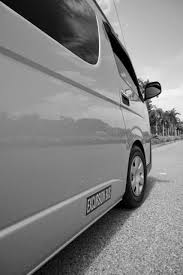 Comfort Maxi Cab Charges 368 Best Maxi Cab Booking U0026 Singapore Airport Transfer Images On