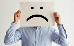 unhappy at work find your reasons actioncoach