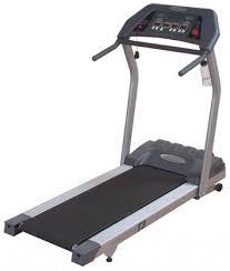 Mini Treadmill Under Desk Cardio Workouts Treadmill Home Gym Recumbent Exercise Bike
