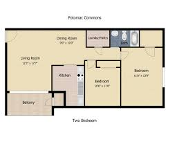 3 Bedroom Apartments In Md Comely Bedroom Apartments In Maryland Images Of Home Office Style