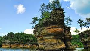 Wisconsin what is a travelers check images A first time traveler 39 s guide to the wisconsin dells com%2