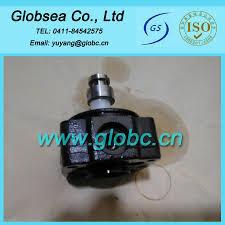 nissan frontier yd25 engine fuel pump nissan diesel fuel injection pump nissan diesel fuel injection