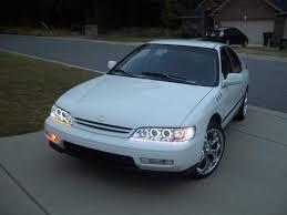 1995 honda accord specs jcbelinda 1995 honda accordlx sedan 4d specs photos modification