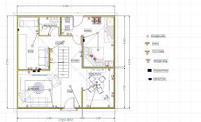 Diploma In Interior Design by Diploma In Interior Design Id Rocio Maria Macorittorocio Maria