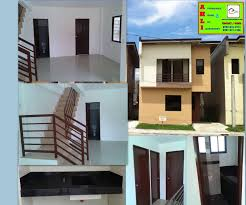 livable home at amaya breeze phase 2