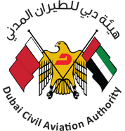 civil aviation bureau dubai civil aviation authority الصفحة الرئيسية
