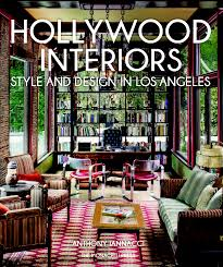 Home Design In Los Angeles by Page Turners Our Favorite Interior Design Books Of 2016