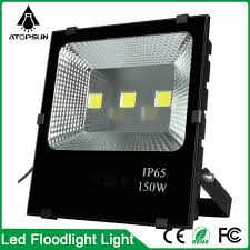 Outdoor Column Light by Online Get Cheap Led Outdoor Lighting Aliexpress Com Alibaba Group