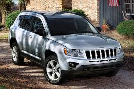 jeep suv 2014 2014 jeep compass information and photos zombiedrive