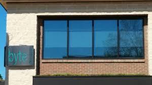 window film heat reduction window film portfolio all season window tinting northern michigan