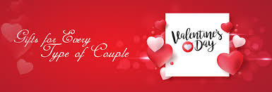 valentines day for valentines day gifts online for him gifts for
