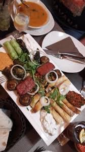 cuisine milet milet oldenburg restaurant reviews phone number photos