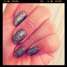 540 best bbb finger tips images on pinterest make up