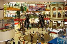 s shopping shopping in bhuj shopping malls in bhuj markets in bhuj