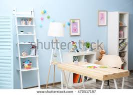 Study Room Interior Design Study Room Stock Images Royalty Free Images U0026 Vectors Shutterstock