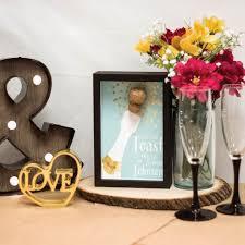 newlywed gift newlywed gift gold chagne cork wedding toast chagne