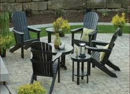 patio furniture rochester mn 1000 images about patio review