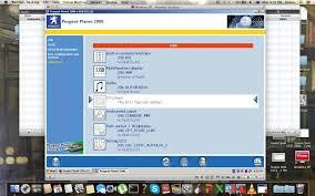 cd changer port
