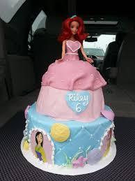 the mermaid cake lots of mermaid cake options myriad cake design