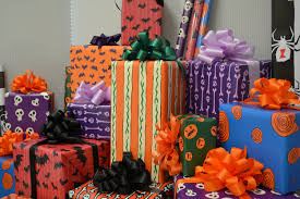 nightmare before gifts decor inspirations