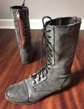womens moccasin boots size 11 chaco pineland moccasin boots for size 11m chopmng105 ebay