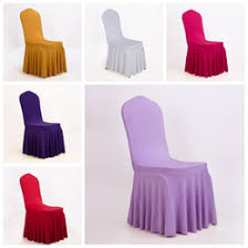 Spandex Banquet Chair Covers Gold Spandex Banquet Chair Covers Suppliers Best Gold Spandex
