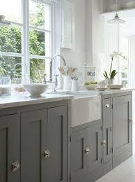 amazing chalk painted kitchen cabinets design u2013 annie sloan