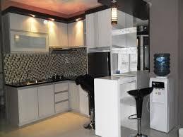 kitchen room design cherry kitchen cabinets cabinet knobs pulls