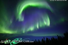 northern lights live cam alaska aurora cam northern lights webcam in fairbanks alaska