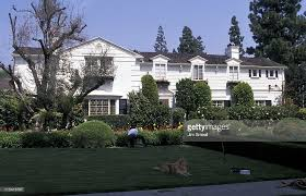 lucille ball s house lucille ball s house april 19 1989 photos and images getty images