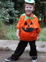 Sew Can Do Make A Cuddly Cute Pumpkin Costume Without A Pattern by Pillowcase Pumpkin Costume Crafts Pumpkins And Pumpkin Costume