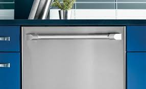 ge glass door refrigerator restaurant inspired professional look ge cafe series appliances