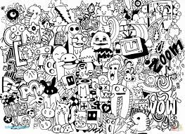 crazy frog coloring page crazy coloring pages ahsmaievideoproduction com