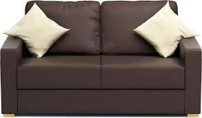 What To Use To Clean Leather Sofa How To Clean Leather Can You Furniture With Coconut Dove